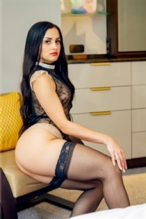 Petrovic, horny girls in Germany - 6357