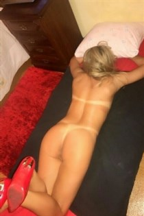 Phantipha, horny girls in Germany - 3448