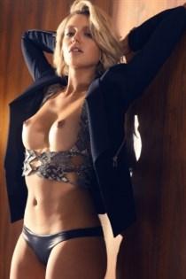 Escort Models Sara Katarina, Turkey - 9570