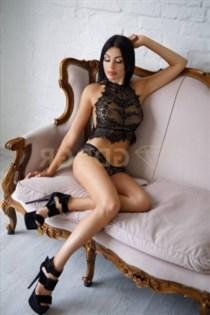 Sathukan, escort in Italy - 4216