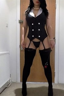 Shao, horny girls in Switzerland - 1111