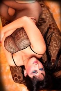 Shawon, horny girls in Germany - 8367