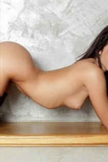 Shumei, sex in Belgium - 5211
