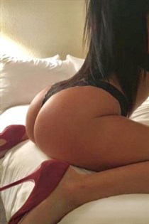 Sithembile, horny girls in Germany - 2194