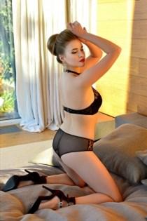 Sonja Marija, horny girls in Switzerland - 3720