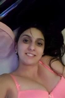 Sozvin, horny girls in Italy - 7784
