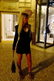 Escort Models Sundes, Italy - 471