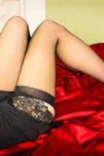 Tafida, horny girls in Germany - 9668