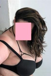 Tauba Rojzla, horny girls in Belgium - 11179