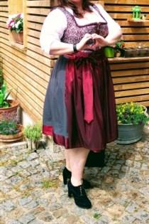 Tauba Rojzla, horny girls in Belgium - 10521