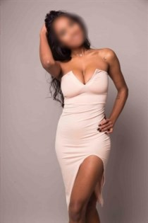 Vijolca, escort in Italy - 7988