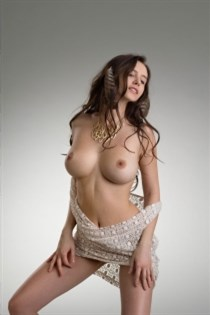 Whea, sex in Ireland - 10255