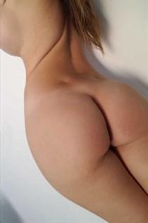Yannette, horny girls in Germany - 2494