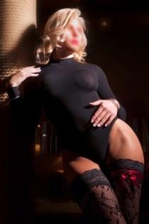 Yuhana, horny girls in Germany - 9096