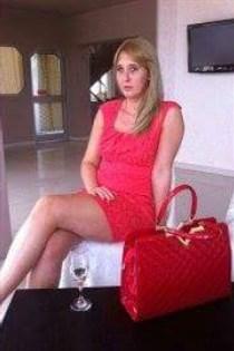 Zalkha, horny girls in Russia - 3005