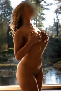Zhenqun, horny girls in Greece - 7539